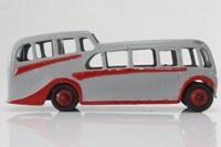Dinky Toys 29f/280; Observation Coach