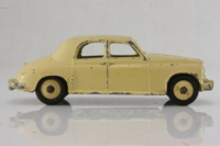 Dinky Toys Rover 75 - 140b/156