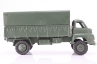 Dinky Toys Bedford RL 3 Ton Army Wagon - 621