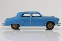 Dinky Toys 172; Studebaker Land Cruiser