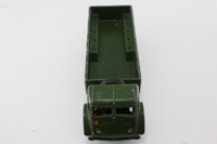 Dinky Toys Foden 10-Ton Army Truck - 622