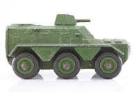 Saracen Armoured Car - 676