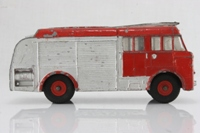 Dinky Toys Bedford Fire Engine - 259