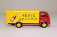 Dinky Toys 920; Guy Warrior Van; Heinz