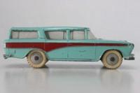 Dinky Toys 173; Nash Rambler