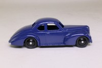 Dinky Toys 39f; Studebaker Coupe
