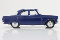 D710/2 1957 Ford Zephyr MkII