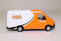 Corgi Classics 58119; 1992 Ford Transit Van; TNT Global Express