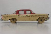 Dinky Toys 180; Packard Clipper
