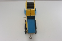 DINKY - Barber-Greene Olding Elevator/Loader - 964