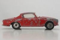 DINKY - Alfa-Romeo 1900 Super Sprint - 185
