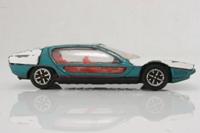 Dinky Toys 189; Lamborghini Marzal