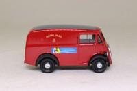 Corgi Classics LP06553; Morris J Van; Royal Mail, Post Office