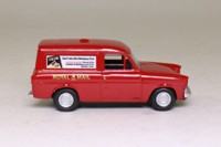 Corgi Classics LP06541; Ford Anglia Van; Royal Mail