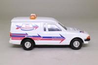 Corgi Classics 58307; Ford Escort Van MkIII 55; Auto Windscreens