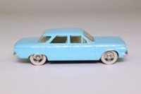 Dinky Toys 552; Chevrolet Corvair