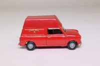 Corgi Classics CC02002; BMC Mini Van; Royal Mail