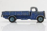 Dinky Toys 30J/412; Austin Truck