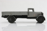 Dinky Wagon (type 4) 25a