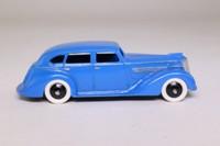 Dinky Toys 39g; Hupmobile