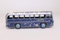 Dinky Toys 283; BOAC Coach