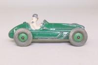 Dinky Toys 23g/208/233; Cooper-Bristol Racing Car