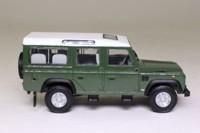 Land-Rover 110 Defender