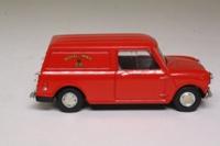 Corgi Classics 96950; Mini Van; Royal Mail