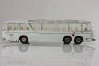 Vega Major Luxury Coach 952