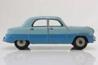 DINKY - Ford Zephyr - 162