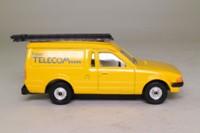 Corgi Classics 499; Ford Escort Van MkIII 55; British Telecom