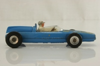 Dinky Toys 240; Cooper Racing Car