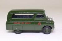 Corgi Classics 05604; Bedford CA Van; AFS Personnel Carrier