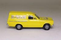 Ford Escort Van Mk1