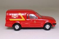 Corgi Classics 91612; Ford Escort Van MkIII 55; Royal Mail