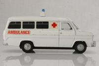 Ford Transit Ambulance (Second Version) 274