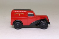 Corgi Classics 99808; Ford Popular Van; Royal Mail