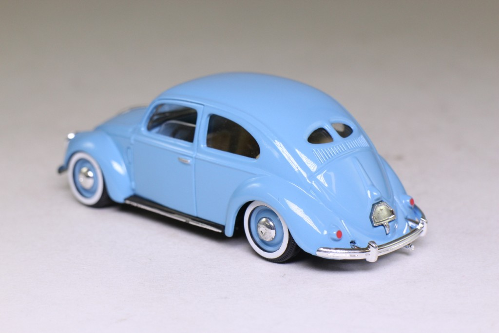 solido  volkswagen beetle blue century  cars series  excellent boxed  ebay