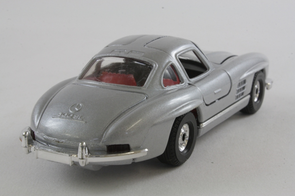 Mercedes Benz 300 Sl Coupe Fluegeltuer also Epcp 1103 Mechatronik W111 Coupe further 72722 likewise Mercedes Benz 300 Sport Light The Gullwing Coupe together with Model 26388. on mercedes benz 300sl