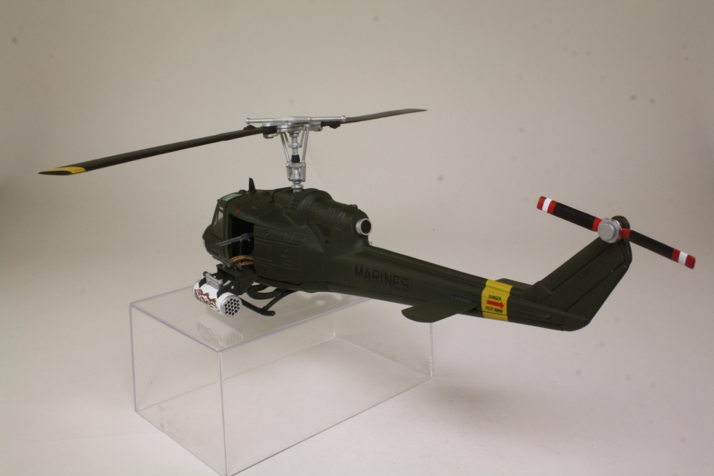 iroquois helicopter with Model 35613 on Blueprint 01 furthermore Img 11692 1496042037 18767376 1465046796880935 2760884118134422209 n also Model 35613 likewise 408376 also .