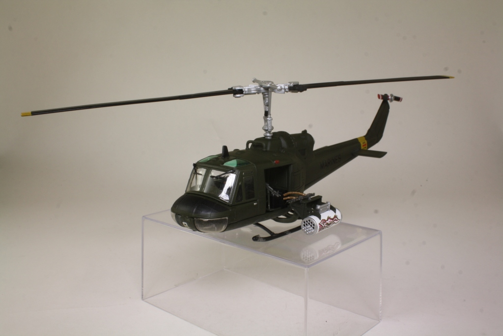 huey helicopter with Model 35613 on File Bell UH 1 Iroquois 1 furthermore Sar Pe rator as well Bell AH 1 Cobra 168525647 besides 1 furthermore .