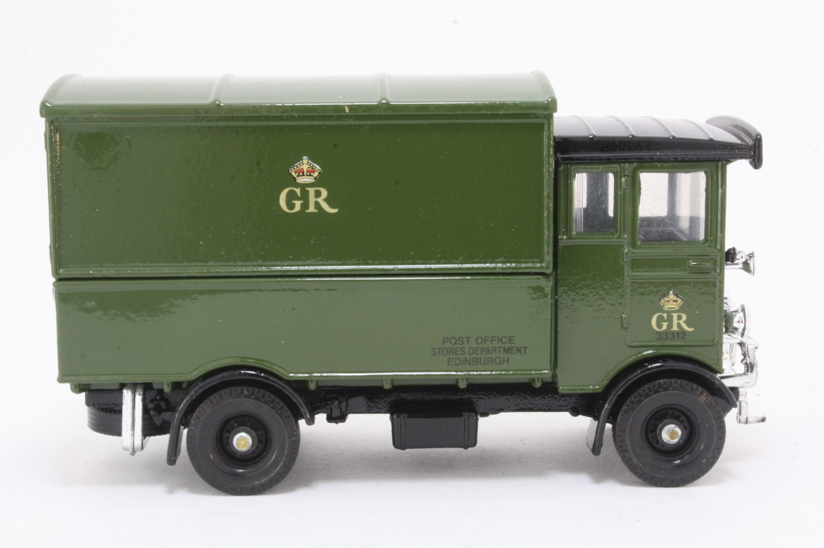 Corgi Classics D15 1 Gpo Telephones Set Aec Cabover Van HD Wallpapers Download free images and photos [musssic.tk]