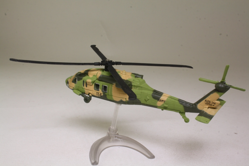 model helicopter with Model 38607 on 450571137693718456 also The Victorias Secret Fashion Show A Retrospective also Batcopter besides Aerofly rc 7 model together with .