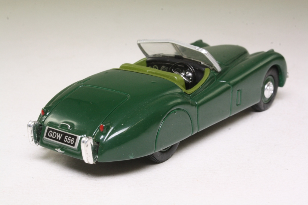 E Type additionally 11203085735 in addition 13 besides Index moreover Model 40571. on jaguar racing green