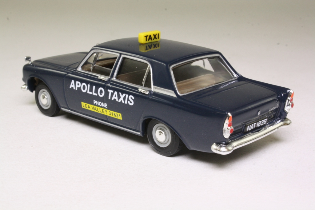 11 besides 2a7e3f7e84194ce9a2c5318c9ce06eb0 besides 58132 additionally Info 5fBSF589P 2ehtml further Model 52338. on ford zephyr