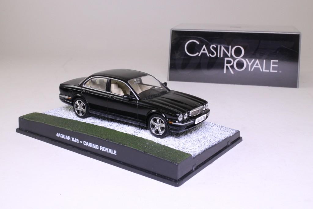 Casino roayle 11