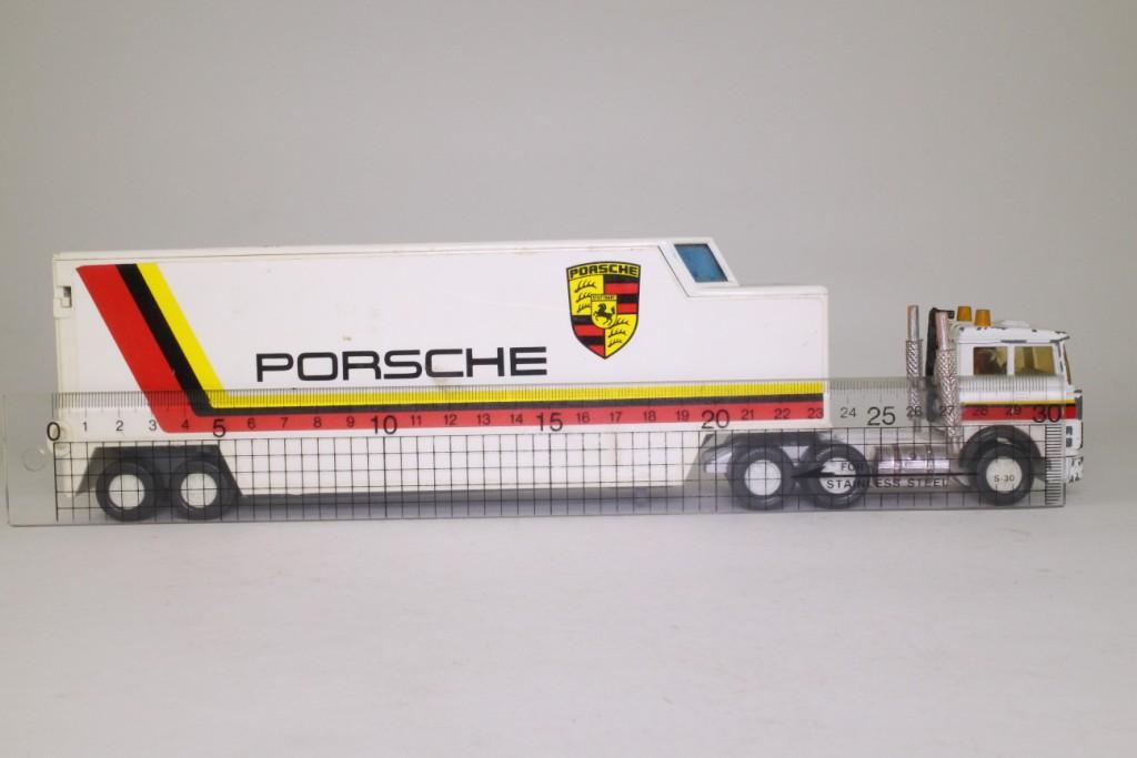 Image Result For Transporter Car