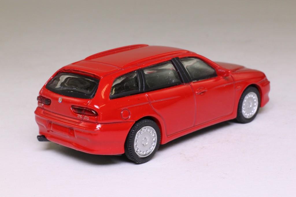 Alfa romeo 156 sportwagon for sale ebay