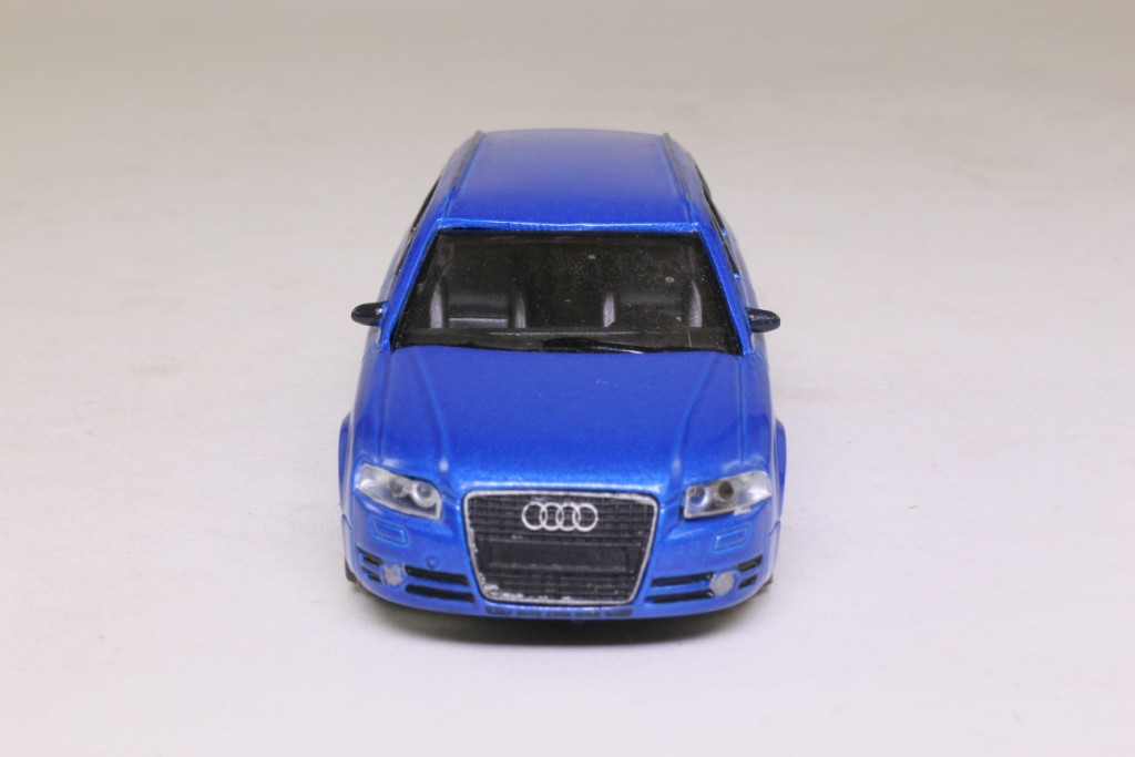 Audi a4 avant ebay motors 11