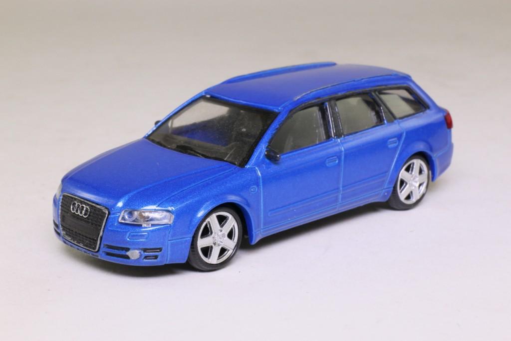 Audi a4 avant ebay motors 8